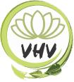 Việt Hoa Viên