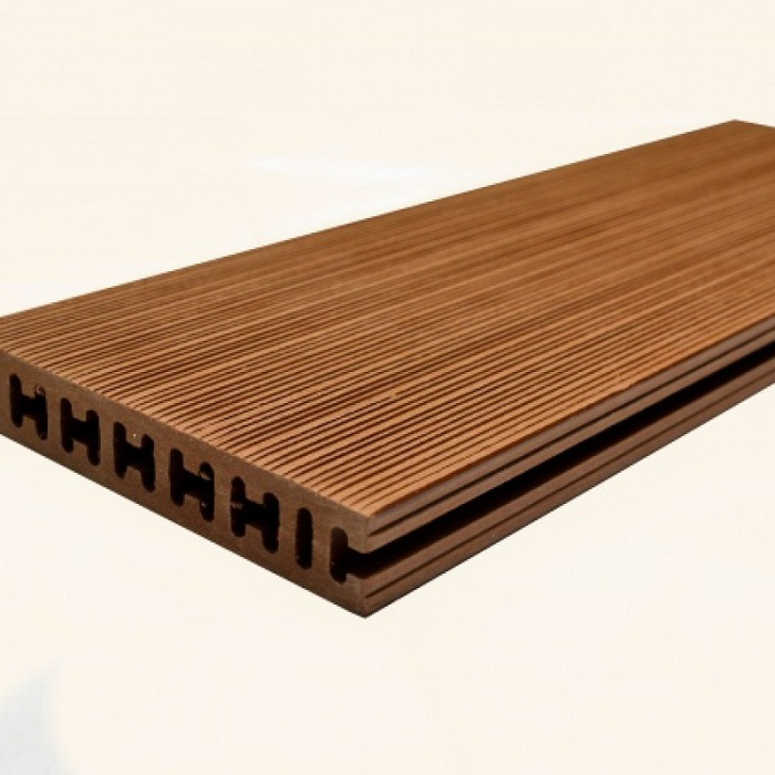 Sàn gỗ Ashita