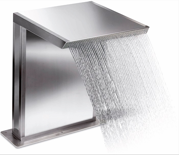 Vòi tắm Cascade