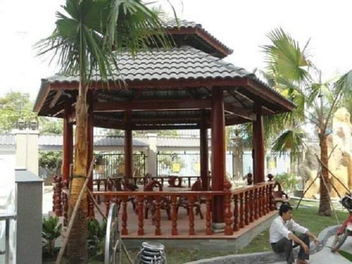 3 lý do khách hàng nên đồng hành cùng Việt Hoa Viên