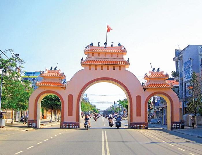 Nhu cầu xây dựng hồ cá Koi tại Kiên Giang hiện nay